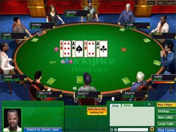 Jeux de poker en ligne argent virtuel 4 images 1 mot jeux de casino